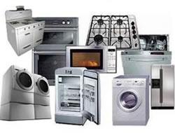 Appliance Repair in Long Beach