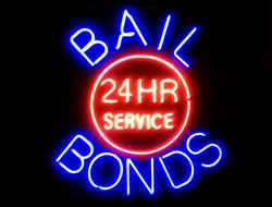 Bail Bonds in Long Beach
