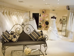 Bridal Shops in Long Beach