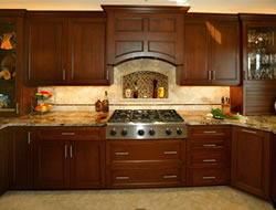 Cabinet Makers in Long Beach