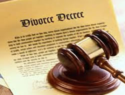 Divorce Attorney in Long Beach
