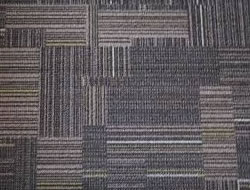 Flooring Tile Carpet in Long Beach