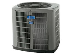 Heating and Air Conditioning in Long Beach