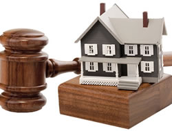 Real Estate Attorneys in Long Beach